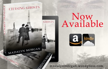 Chasing Ghosts Web-Promo
