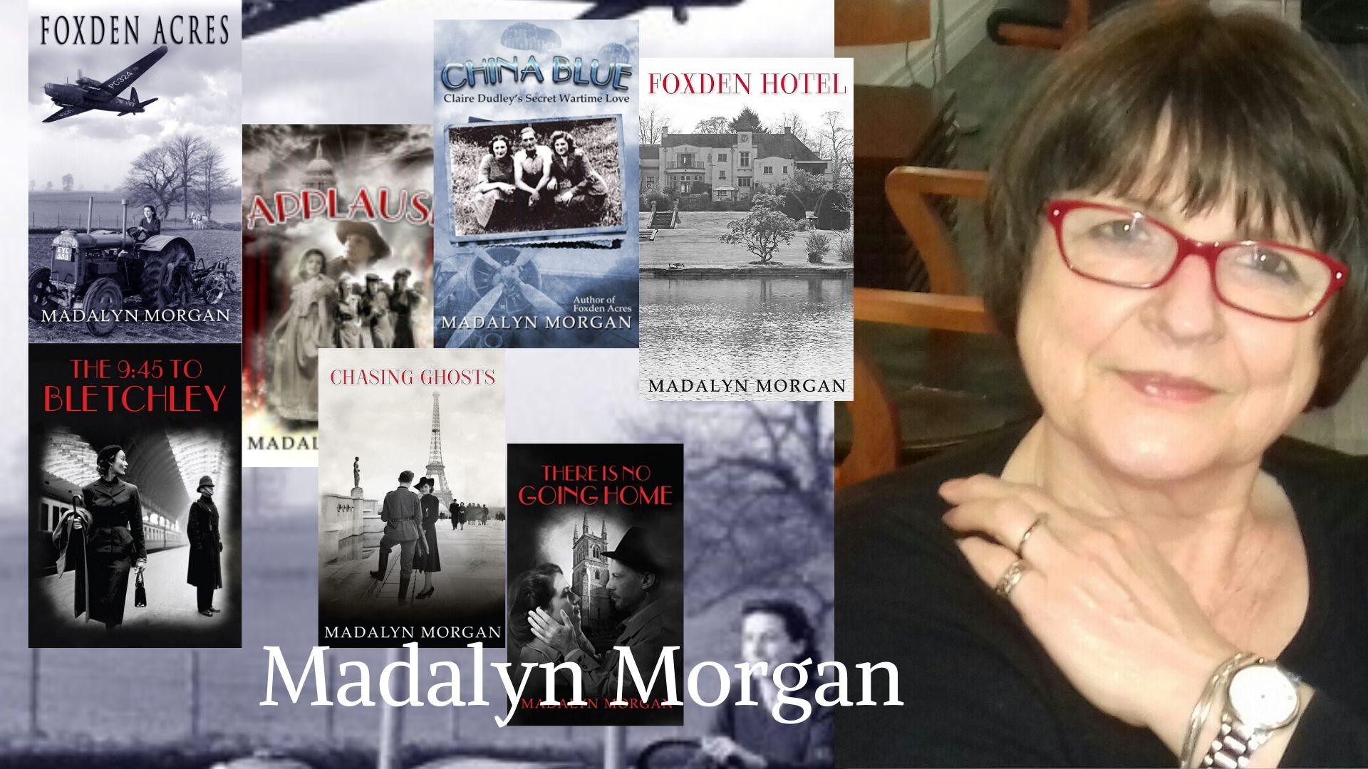 Madalyn Morgan (1)